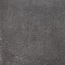Dlažba Sintesi Ambient antracite 60x60 cm mat AMBIENTI12760