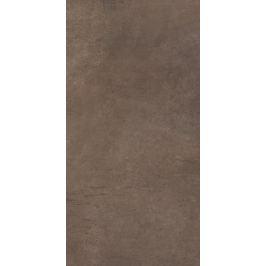 Dlažba Sintesi Ambient tabacco 30x60 cm mat AMBIENTI12845