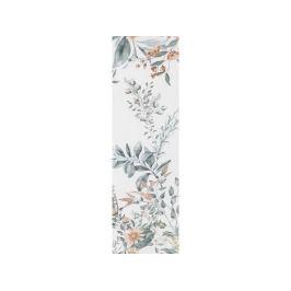 Dekor Kale Shiro Bloom mix farieb Bloom 33x110 cm mat MAS6850R