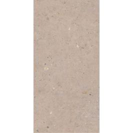 Dlažba Pastorelli Biophilic Greig 60x120 cm mat P009417