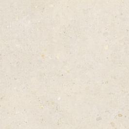 Dlažba Pastorelli Biophilic white 80x80 cm mat P009422