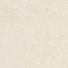 Dlažba Pastorelli Biophilic white 120x120 cm mat P009414