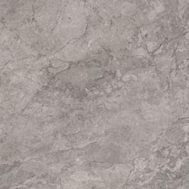 Dlažba Pastorelli Sunshine breccia grey 120x120 cm lesk P009400