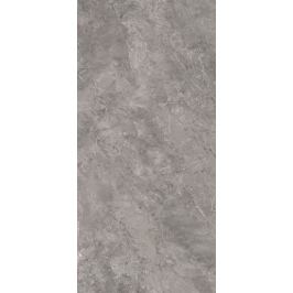 Dlažba Pastorelli Sunshine breccia grey 120x260 cm lesk P009354