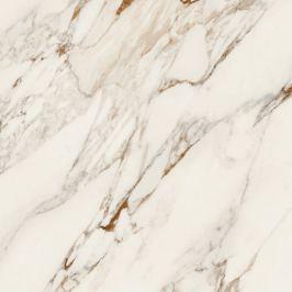 Dlažba Pastorelli Sunshine capriaia white 60x60 cm lesk P009406