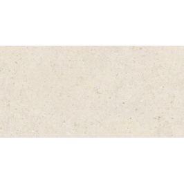 Dlažba Pastorelli Biophilic white 30x60 cm mat P009503