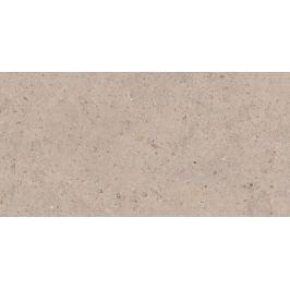 Dlažba Pastorelli Biophilic Greig 30x60 cm mat P009502