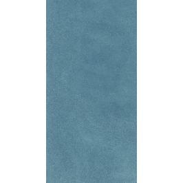 Dlažba Ergon Medley blue 60x120 cm mat EH6N
