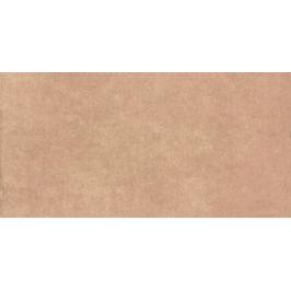 Obklad Ribesalbes Earth Rosebud 7,5X15 cm mat EARTH2907