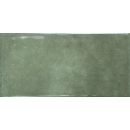 Obklad Ribesalbes Earth Ash 7,5X15 cm lesk EARTH2898