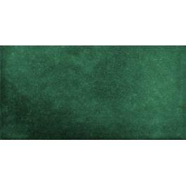Obklad Ribesalbes Earth Amazon 7,5X15 cm mat EARTH2903