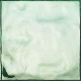 Obklad Ribesalbes Earth Amazon 15x15 cm lesk EARTH2928