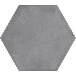 Obklad Tonalite Exanuance ferro 14x16 cm mat EXA16FE