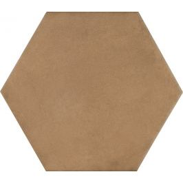 Obklad Tonalite Exanuance cotto 14x16 cm mat EXA16CO