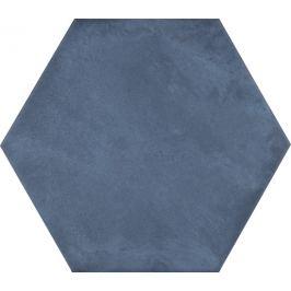 Obklad Tonalite Exanuance blu 14x16 cm mat EXA16BL