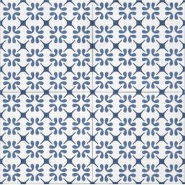 Dlažba Tonalite Aquarel blu polaris 15x15 cm mat AQUPOLBL