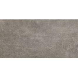 Evoque greige 29,6x59,5 rec. dlažba EVOQUE8821