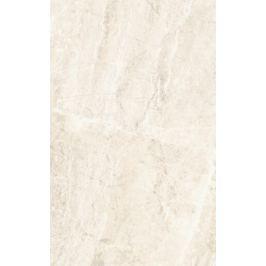 Obklad Ege Nepal cream 25x40 cm mat NPL55