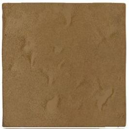 Obklad Equipe ARTISAN gold 13x13 cm lesk ARTISAN24463