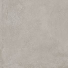 Dlažba Del Conca Timeline grey 60x60 cm mat G9TL05R