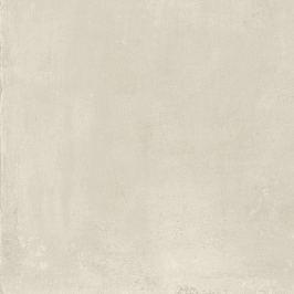 Dlažba Del Conca Timeline white 60x60 cm mat G9TL10R
