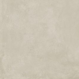 Dlažba Del Conca Timeline beige 60x60 cm mat G9TL11R