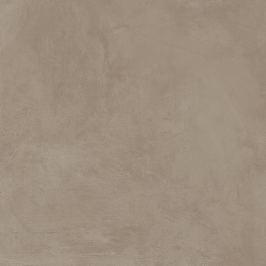 Dlažba Del Conca Timeline taupe 60x60 cm mat G9TL09R
