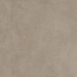Dlažba Del Conca Timeline taupe 60x60 cm mat G9TL09GRI