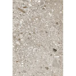 Dlažba Del Conca Stelvio grigio 60x90 cm mat SPSV05R