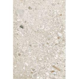 Dlažba Del Conca Stelvio bianco 60x90 cm mat SPSV10R