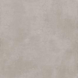 Dlažba Del Conca Timeline grey 120x120 cm mat GRTL05R