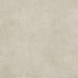 Dlažba Del Conca Timeline beige 80x80 cm mat GTTL11R