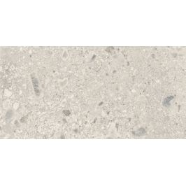 Dlažba Del Conca Stelvio bianco 60x120 cm lapovaný GCSV10LAP