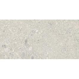 Dlažba Del Conca Stelvio bianco 60x120 cm mat GCSV10R