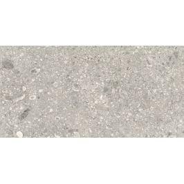 Dlažba Del Conca Stelvio grigio 60x120 cm lapovaný GCSV05LAP