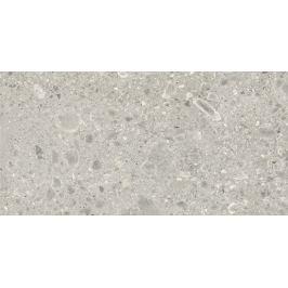 Dlažba Del Conca Stelvio grigio 60x120 cm mat GCSV05R
