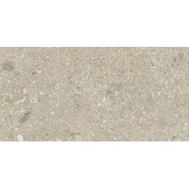 Dlažba Del Conca Stelvio noce 60x120 cm lapovaný GCSV09LAP