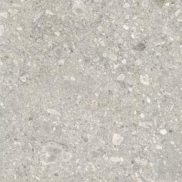 Dlažba Del Conca Stelvio grigio 80x80 cm mat GTSV05R