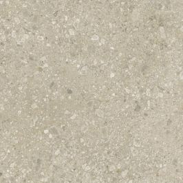 Dlažba Del Conca Stelvio noce 120x120 cm mat GRSV09R