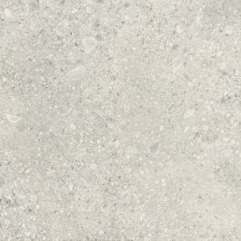 Dlažba Del Conca Stelvio bianco 120x120 cm mat GRSV10R