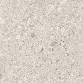 Dlažba Del Conca Stelvio bianco 80x80 cm mat GTSV10R