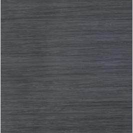 Dlažba Vitra Elegant Anthracite 45x45 cm mat K832351