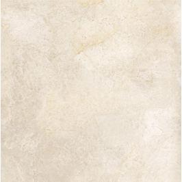 Dlažba Porcelaingres Royal Stone noble beige 100x100 cm mat X1010383X6
