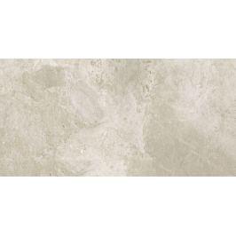 Dlažba Porcelaingres Royal Stone platinum white 30x60 cm mat X630384X8