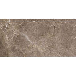 Dlažba Porcelaingres Royal Stone imperial brown 60x120 cm mat X126381X8