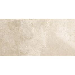 Dlažba Porcelaingres Royal Stone noble beige 60x120 cm mat X126383X8