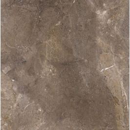 Dlažba Porcelaingres Royal Stone imperial brown 100x100 cm mat X1010381X6