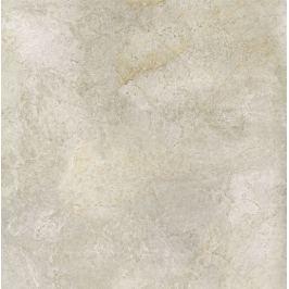 Dlažba Porcelaingres Royal Stone platinum white 100x100 cm mat X1010384X6
