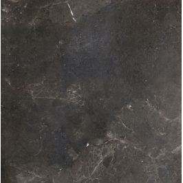 Dlažba Porcelaingres Royal Stone black diamond 60x60 cm mat X600380X8