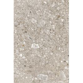 Dlažba Del Conca Stelvio grigio 60x90 cm mat SPSV05